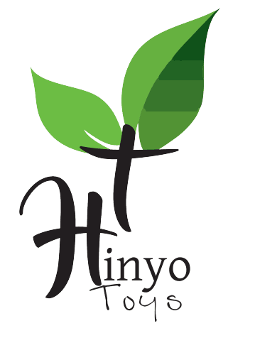 Yangzhou Hinyo Toys Co., Ltd