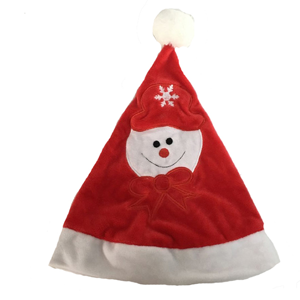 Wholesale Christmas Hat
